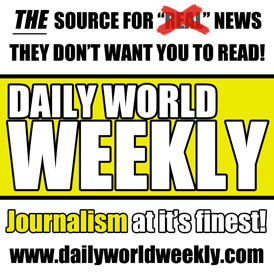 daily world weekly banner square